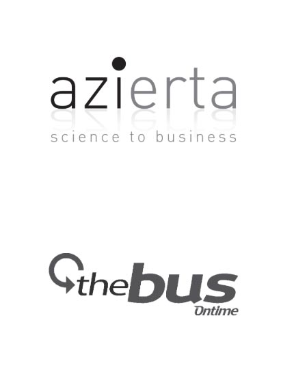 azierta-bus