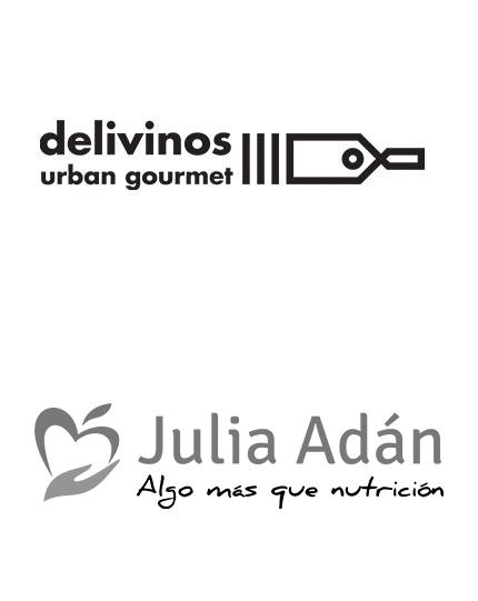 deli-julia-2