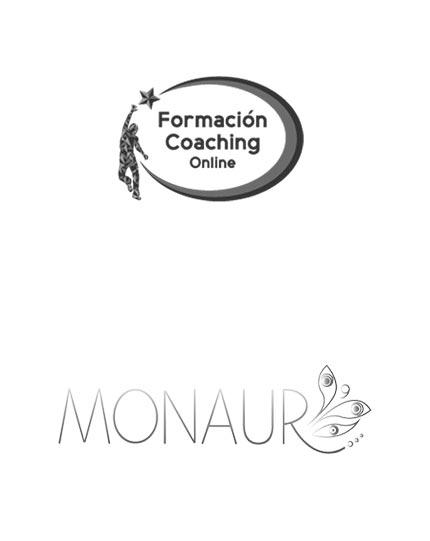 fco-monaur