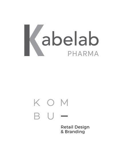 kalebab-kombu