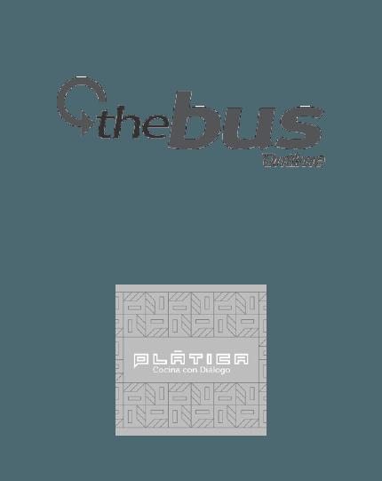 Clientes-web-BeenMesa de trabajo 108 copia 7